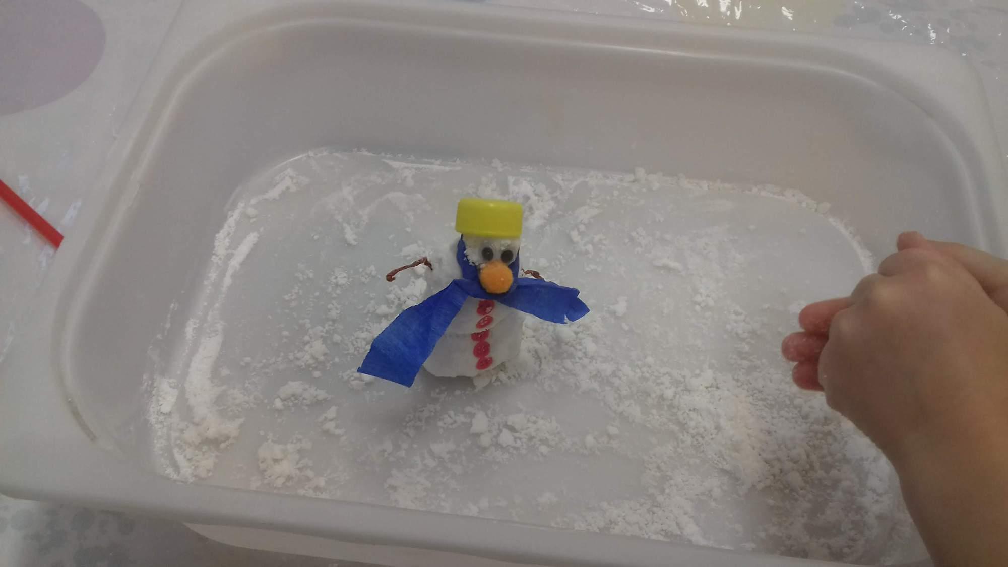 rajce.idnes bath MyPornSnap.top