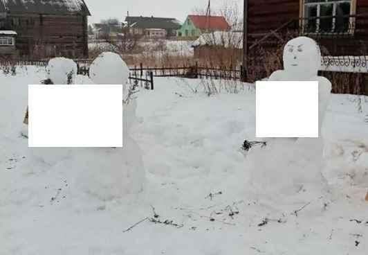 MZ posílá sněhuláky z dalekého Severu - odtud přibližně - https://mapy.cz/s/pebomupoca