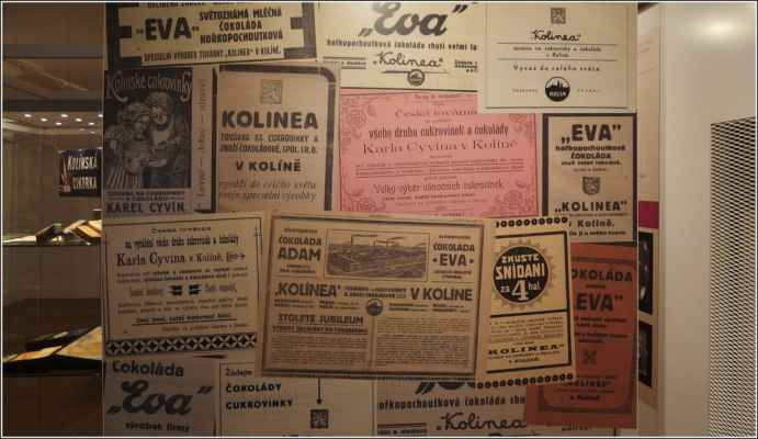 Po vstupu zahraničních partnerů Nestlé a Danone do Čokoládoven došlo v 90. letech 20. století k zásadní restrukturalizaci a v jejím rámci k prodeji závodu Soja Kolín, kde výrobu přebírá společnost ALTIS Kolín. Ta své aktivity později spojila s berounskou firmou Chocoland Beri, lídrem na trhu sezónních čokoládových figurek a jediným výrobce ledové čokolády v České republice. Výroba byla koncentrována do kolínské továrny, kde mohlo dojít do rozšíření sortimentu. Na přelomu roku 2013 a 2014 dochází k fúzi obou spolupracujících společností Altis Kolín a Chocoland Beri do nové firmy pod společným názvem CHOCOLAND a.s. Ta navazuje na původní výrobní program a patří mezi přední producenty a distributory cukrovinek a potravinářských polotovarů na českém a slovenském trhu.