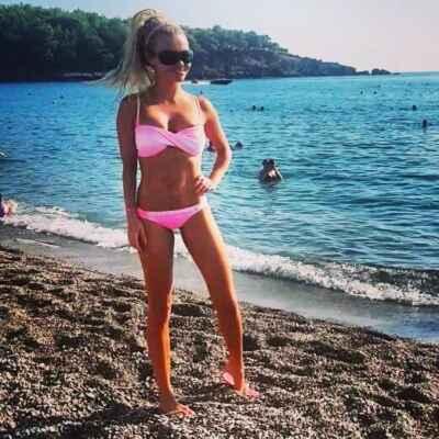 Přispějte mi prosím na tomto odkazu : https://www.paypal.com/donate?hosted_button_id=CLUH59A6K9FHS #Jana #Janička #Stryková #alkohol #mejdan #sexy #žena #dívka #paní #slečna #ženská #holka #hezká #krásná #nádherná #smích #luxus #zábava #podprsenka #poprsí #prsa #prsy #ňadra #kozy #cecky #vemena #vemínka #lidé #rodina_přátelé #dokumenty #doma #zábava #cestování #klasická_fotografie #umělecké #události#blondýna #bloncka #blondýnečka #lidé #rodina_přátelé #doma #dokumenty #klasická_fotografie #zábava #umělecké #cestování #události #dovolená #moře #pláž