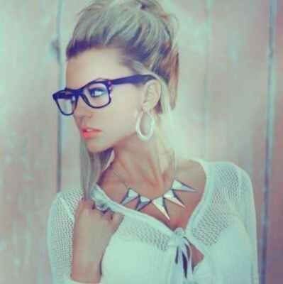 Přispějte mi prosím na tomto odkazu : https://www.paypal.com/donate?hosted_button_id=CLUH59A6K9FHS #Jana #Janička #Stryková #alkohol #mejdan #sexy #žena #dívka #paní #slečna #ženská #holka #hezká #krásná #nádherná #smích #luxus #zábava #podprsenka #poprsí #prsa #prsy #ňadra #kozy #cecky #vemena #vemínka #lidé #rodina_přátelé #dokumenty #doma #zábava #cestování #klasická_fotografie #umělecké #události#blondýna #bloncka #blondýnečka #lidé #rodina_přátelé #doma #dokumenty #klasická_fotografie #zábava #umělecké #cestování #události #brýle