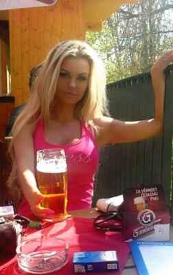 Přispějte mi prosím na tomto odkazu : https://www.paypal.com/donate?hosted_button_id=CLUH59A6K9FHS #Jana #Janička #Stryková #alkohol #mejdan #sexy #žena #dívka #paní #slečna #ženská #holka #hezká #krásná #nádherná #smích #luxus #zábava #podprsenka #poprsí #prsa #prsy #ňadra #kozy #cecky #vemena #vemínka #lidé #rodina_přátelé #dokumenty #doma #zábava #cestování #klasická_fotografie #umělecké #události#blondýna #bloncka #blondýnečka #lidé #rodina_přátelé #doma #dokumenty #klasická_fotografie #zábava #umělecké #cestování #události #pivo #Gambrinus