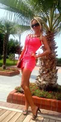 Přispějte mi prosím na tomto odkazu : https://www.paypal.com/donate?hosted_button_id=CLUH59A6K9FHS #Jana #Janička #Stryková #alkohol #mejdan #sexy #žena #dívka #paní #slečna #ženská #holka #hezká #krásná #nádherná #smích #luxus #zábava #podprsenka #poprsí #prsa #prsy #ňadra #kozy #cecky #vemena #vemínka #lidé #rodina_přátelé #dokumenty #doma #zábava #cestování #klasická_fotografie #umělecké #události#blondýna #bloncka #blondýnečka #lidé #rodina_přátelé #doma #dokumenty #klasická_fotografie #zábava #umělecké #cestování #události #palma
