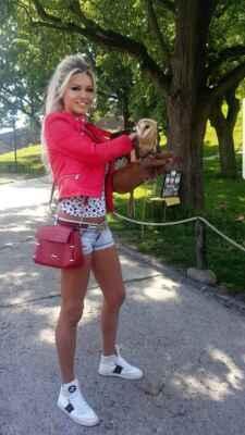 Přispějte mi prosím na tomto odkazu : https://www.paypal.com/donate?hosted_button_id=CLUH59A6K9FHS #Jana #Janička #Stryková #alkohol #mejdan #sexy #žena #dívka #paní #slečna #ženská #holka #hezká #krásná #nádherná #smích #luxus #zábava #podprsenka #poprsí #prsa #prsy #ňadra #kozy #cecky #vemena #vemínka #lidé #rodina_přátelé #dokumenty #doma #zábava #cestování #klasická_fotografie #umělecké #události#blondýna #bloncka #blondýnečka #lidé #rodina_přátelé #doma #dokumenty #klasická_fotografie #zábava #umělecké #cestování #události #sova