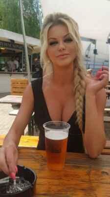 Přispějte mi prosím na tomto odkazu : https://www.paypal.com/donate?hosted_button_id=CLUH59A6K9FHS #Jana #Janička #Stryková #alkohol #mejdan #sexy #žena #dívka #paní #slečna #ženská #holka #hezká #krásná #nádherná #smích #luxus #zábava #podprsenka #poprsí #prsa #prsy #ňadra #kozy #cecky #vemena #vemínka #lidé #rodina_přátelé #dokumenty #doma #zábava #cestování #klasická_fotografie #umělecké #události#blondýna #bloncka #blondýnečka #lidé #rodina_přátelé #doma #dokumenty #klasická_fotografie #zábava #umělecké #cestování #události #pivo