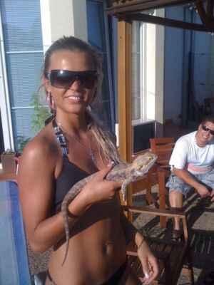 Přispějte mi prosím na tomto odkazu : https://www.paypal.com/donate?hosted_button_id=CLUH59A6K9FHS #Jana #Janička #Stryková #alkohol #mejdan #sexy #žena #dívka #paní #slečna #ženská #holka #hezká #krásná #nádherná #smích #luxus #zábava #podprsenka #poprsí #prsa #prsy #ňadra #kozy #cecky #vemena #vemínka #lidé #rodina_přátelé #dokumenty #doma #zábava #cestování #klasická_fotografie #umělecké #události#blondýna #bloncka #blondýnečka #lidé #rodina_přátelé #doma #dokumenty #klasická_fotografie #zábava #umělecké #cestování #události #ještěrka