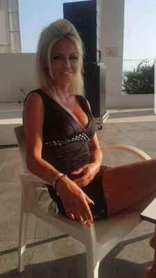 Přispějte mi prosím na tomto odkazu : https://www.paypal.com/donate?hosted_button_id=CLUH59A6K9FHS #Jana #Janička #Stryková #alkohol #mejdan #sexy #žena #dívka #paní #slečna #ženská #holka #hezká #krásná #nádherná #smích #luxus #zábava #podprsenka #poprsí #prsa #prsy #ňadra #kozy #cecky #vemena #vemínka #lidé #rodina_přátelé #dokumenty #doma #zábava #cestování #klasická_fotografie #umělecké #události#blondýna #bloncka #blondýnečka #lidé #rodina_přátelé #doma #dokumenty #klasická_fotografie #zábava #umělecké #cestování #události #dovolená