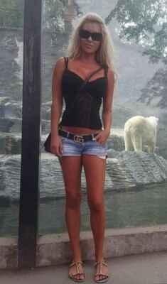 Přispějte mi prosím na tomto odkazu : https://www.paypal.com/donate?hosted_button_id=CLUH59A6K9FHS #Jana #Janička #Stryková #alkohol #mejdan #sexy #žena #dívka #paní #slečna #ženská #holka #hezká #krásná #nádherná #smích #luxus #zábava #podprsenka #poprsí #prsa #prsy #ňadra #kozy #cecky #vemena #vemínka #lidé #rodina_přátelé #dokumenty #doma #zábava #cestování #klasická_fotografie #umělecké #události#blondýna #bloncka #blondýnečka #lidé #rodina_přátelé #doma #dokumenty #klasická_fotografie #zábava #umělecké #cestování #události #zoo