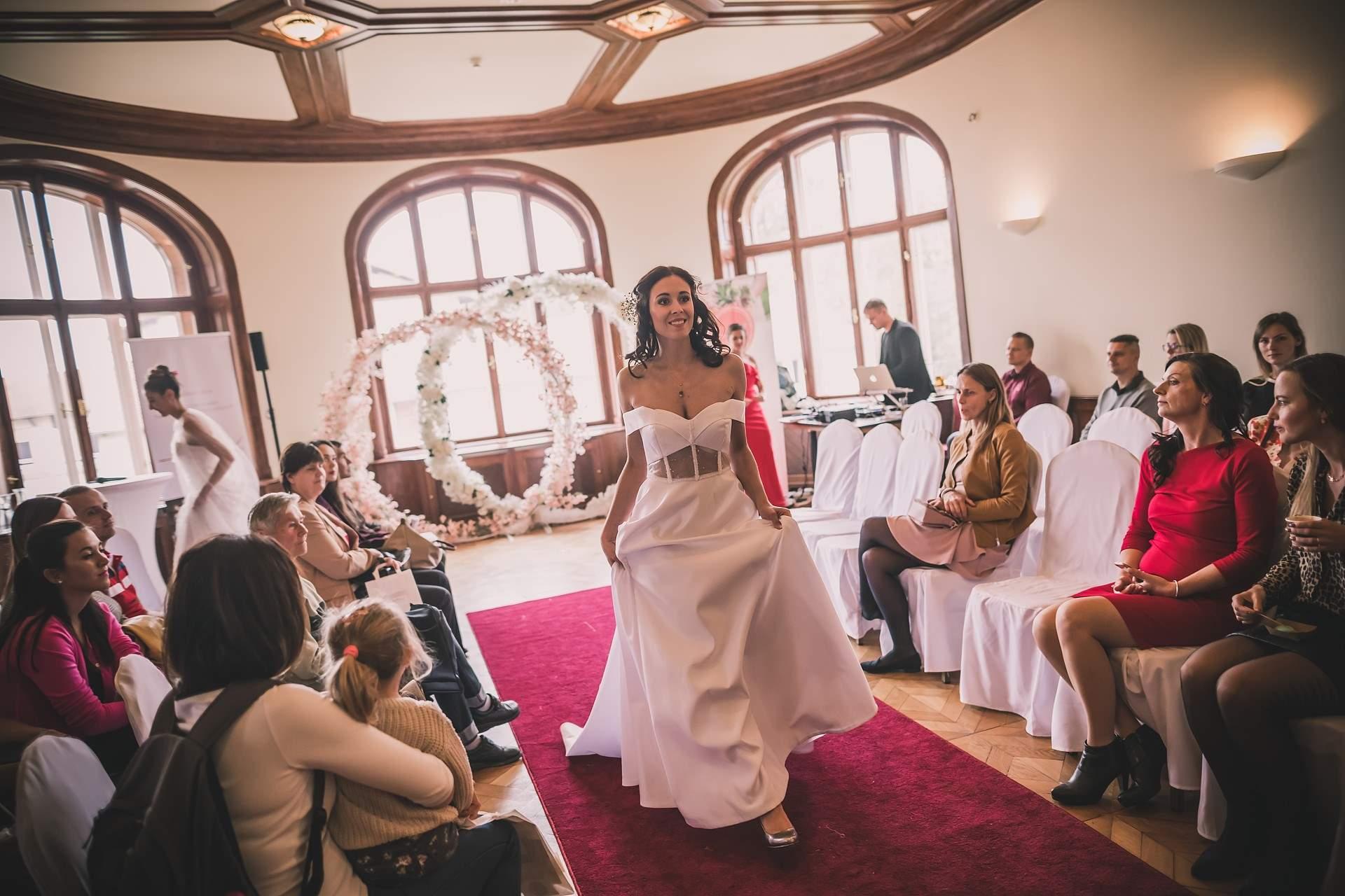 Wedding Market by Sabina 2020