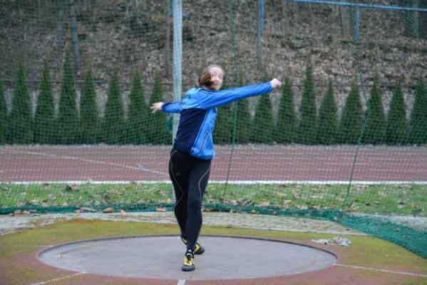 Stanslav Seibert