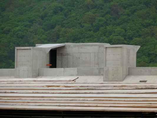 Ptyč  (47) - Údajně prý měly být nahoře ve věžích protiletadlové řízené střely FIM-92 Stinger.http://www.army.cz/scripts/detail.php?id=534